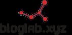 bloglablogo.png